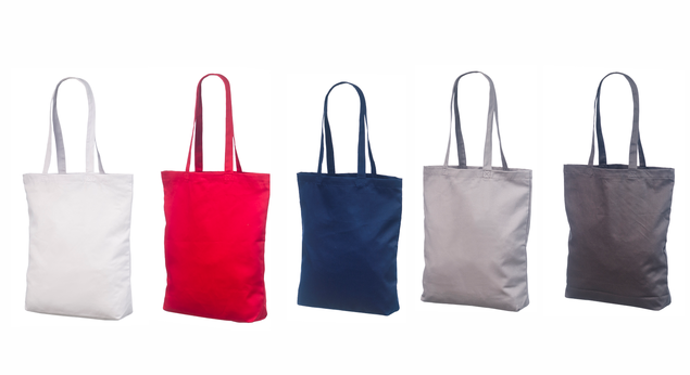 How Can I Order My Own Custom-Made Tote Bags?